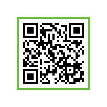 2021 객원교원 초빙 관련 Online 서식.jpg