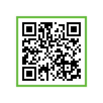 전임 교원(비정년, 연구원) 초빙 Online 서식.jpg