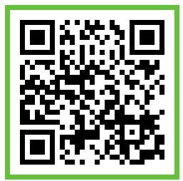 호남신학대학교 2021-2~2022-1 객원교원 초빙 공고 QRCode.jpg